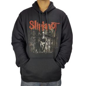 moletom-bandas-slipknot-the-gray-chapter