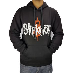 moletom-bandas-slipknot