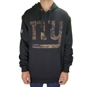 moletom-new-era-camo-hoodie-new-york-yankees-preto