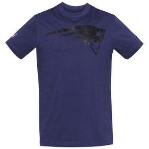 camiseta-new-era-gel-new-england-patriots-marinho