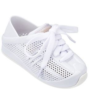 mini-melissa-love-system-branco-l117a
