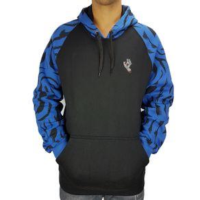 moletom-santa-cruz-canguru-especial-preto-azul