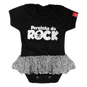 body-infantil-bebe-personalizado-peruinha-do-rock