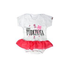 body-infantil-bebe-personalizado-com-saia-ja-nasci-poderosa