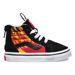 tenis-vans-sk8-hi-zip-flame-black-racing-red-l100