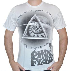 camiseta-pink-floyd-hanging