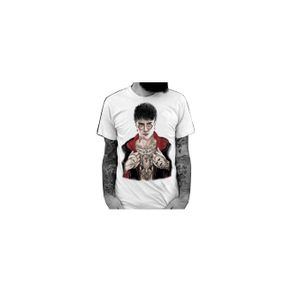 camiseta-harry-potter-branca-masculino