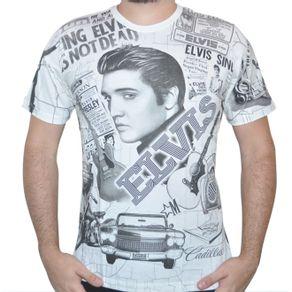 camiseta-elvis-presley-especial-full-print