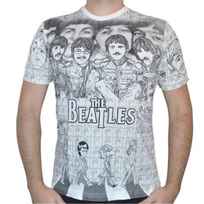 camiseta-the-beatles-especial-full-print