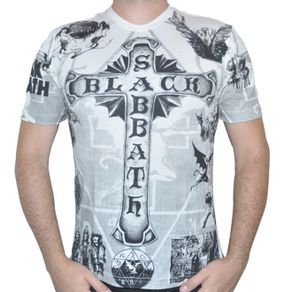 camiseta-black-sabbath-especial-full-print-gray