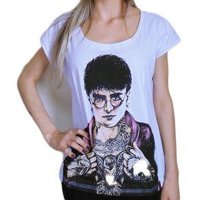 camiseta-gola-canoa-harry-potter-branca-feminino