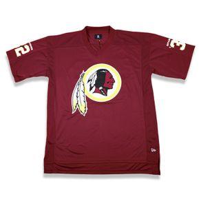 camiseta-new-era-especial-jersey-redskins-vinho-nfl