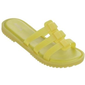 melissa-flox-slide-amarelo-vacancy-l129c