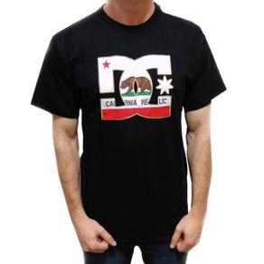 camiseta-dc-caliathlet-preta