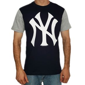 camiseta-new-era-new-york-yankees-neyyan-mescla