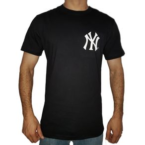 camiseta-new-era-new-york-yankees-nac-juke-box