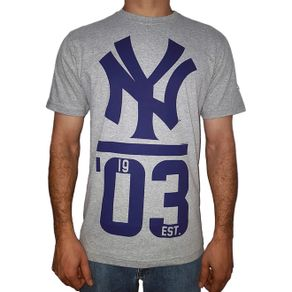 camiseta-new-era-new-york-yankees-nac-team-3