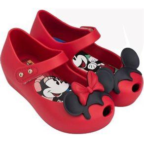 mini-melissa-ultragirl-disney-twins-ii-vermelho-preto-l203a