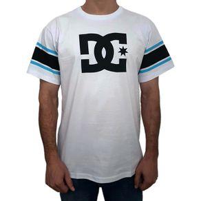 camiseta-dc-shoes-basica-contender-branca