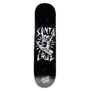 shape-para-skate-santa-cruz-rock-tatoo-hand