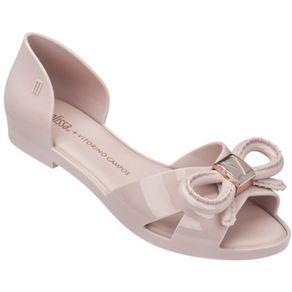 melissa-seduction-vitorino-campos-rosa-cameo-l135