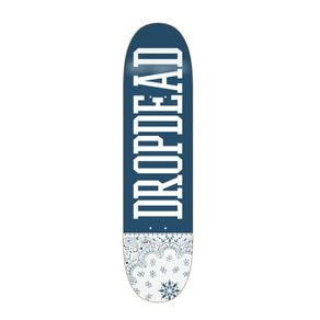 shape-para-skate-drop-dead-spencer-blue