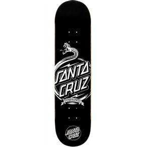 shape-para-skate-santa-cruz-snake-bite