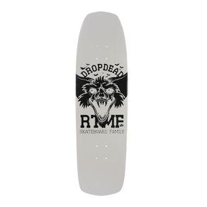 shape-para-skate-drop-dead-nk2-rtmf-new-school