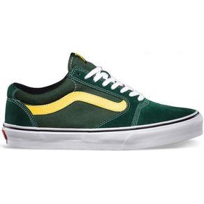 tenis-vans-tnt-5-oak-green-yellow-l35