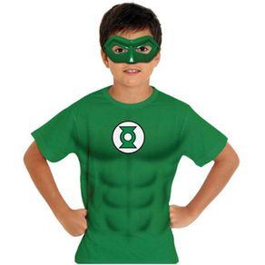kit-fantasia-fast-2-go-lanterna-verde-infantil