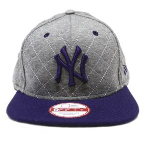 bone-new-era-9fifty-new-york-yankees-matelasse-snapback