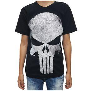 camiseta-justiceiro-old-infantil