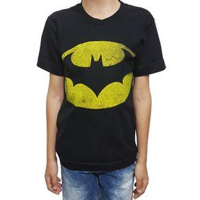 camiseta-batman-old-infantil