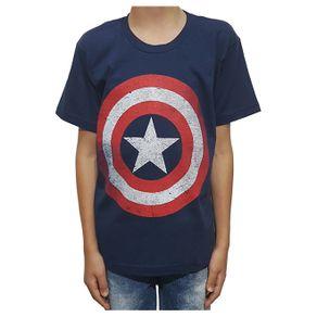 camiseta-capitao-america-old-infantil