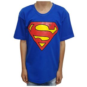 camiseta-superman-infantil