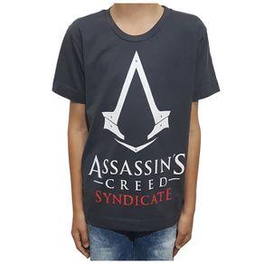 camiseta-assassins-creed-infantil