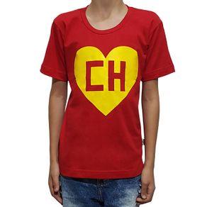 camiseta-chapolim-infantil