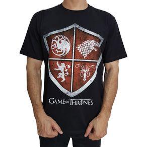 camiseta-game-of-thrones-casas