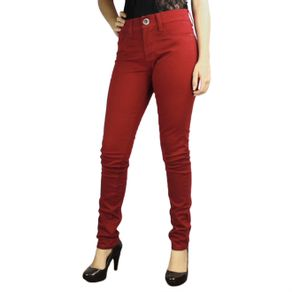 calca-skinny-vermelha-cos-alto-feminina