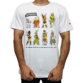 camiseta-caverna-do-dragao