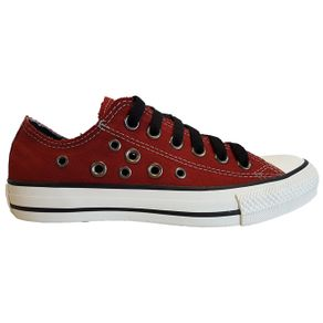tenis-all-star-ct-as-rock-ox-vermelho-l94