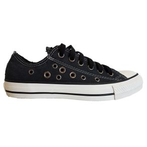 tenis-all-star-ct-as-rock-ox-preto-l95