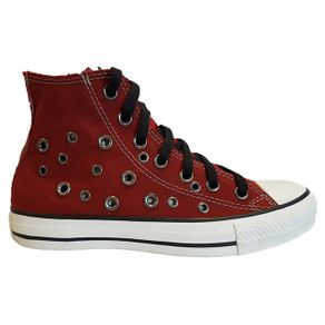 tenis-all-star-ct-as-rock-hi-vermelho-l96