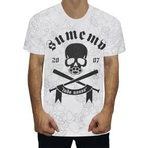 camiseta-sumemo-original-caveira-tradicional-full-print