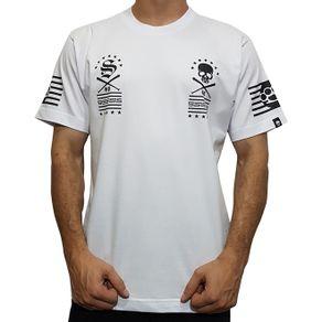 camiseta-sumemo-original-respeito-nao-se-compra-branca