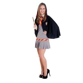 fantasia-hermione-teen