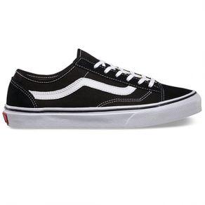 tenis-vans-style-36-slim-black-true-white-l45b