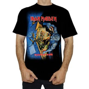 camiseta-iron-maiden-no-prayer-for-the-dying-ts1182