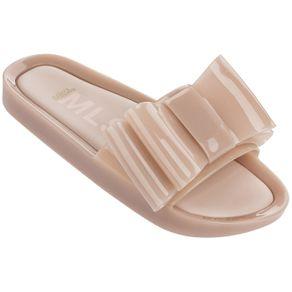 melissa-beach-slide-bow-rosa-cameo-l113e