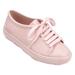 tenis-melissa-mel-be-rosa-cameo-l207b